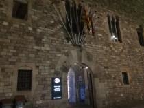 Restaurant El Cercle Barcelona Qué se cuece en Bcn Planes (62)