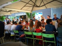 Surf house barcelona que se cuece en bcn planes (12)