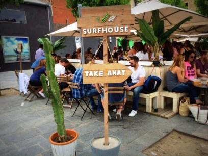Surf house barcelona que se cuece en bcn planes (20)