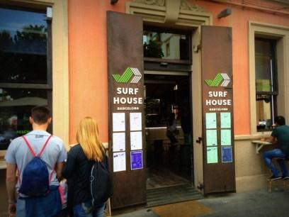Surf house barcelona que se cuece en bcn planes (30)