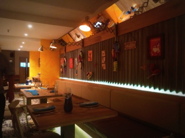 Restaurante macondo barcelona que se cuece en bcn planes (24)