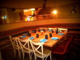 Restaurante macondo barcelona que se cuece en bcn planes (31)