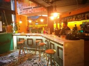 Restaurante macondo barcelona que se cuece en bcn planes (33)