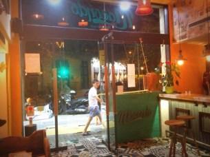 Restaurante macondo barcelona que se cuece en bcn planes (34)