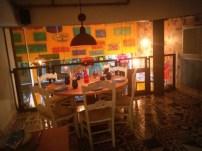 Restaurante macondo barcelona que se cuece en bcn planes (38)
