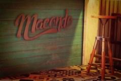 Restaurante macondo barcelona que se cuece en bcn planes (51)