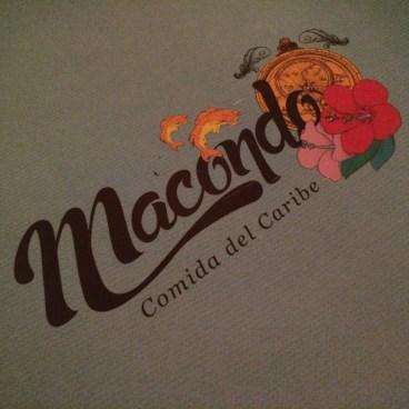 Restaurante macondo barcelona que se cuece en bcn planes (6)