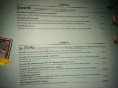 Restaurante macondo barcelona que se cuece en bcn planes (7)
