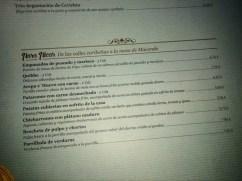 Restaurante macondo barcelona que se cuece en bcn planes (8)