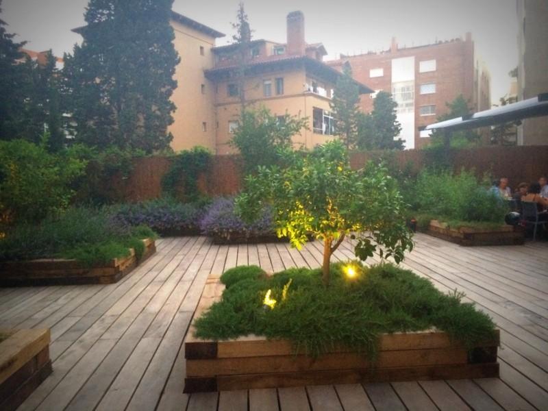 DOP Restaurante Vía augusta barcelona que se cuece en bcn (21)