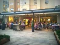 DOP Restaurante Vía augusta barcelona que se cuece en bcn (24)