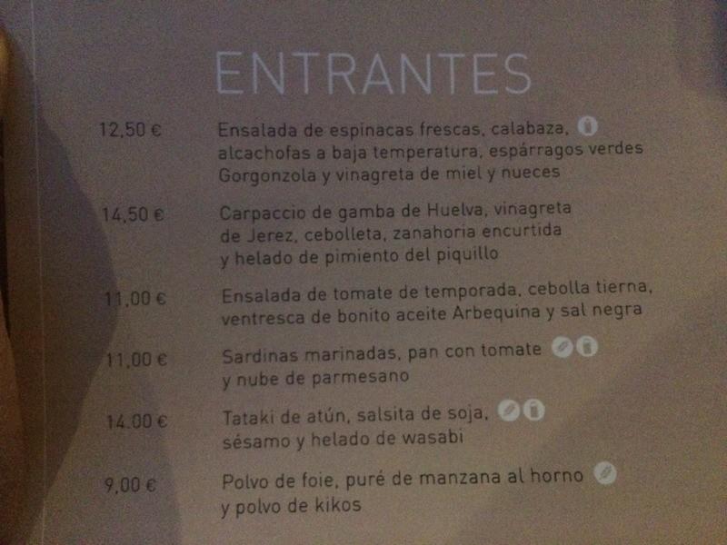 DOP Restaurante Vía augusta barcelona que se cuece en bcn (28)