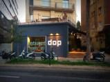 DOP Restaurante Vía augusta barcelona que se cuece en bcn (3)