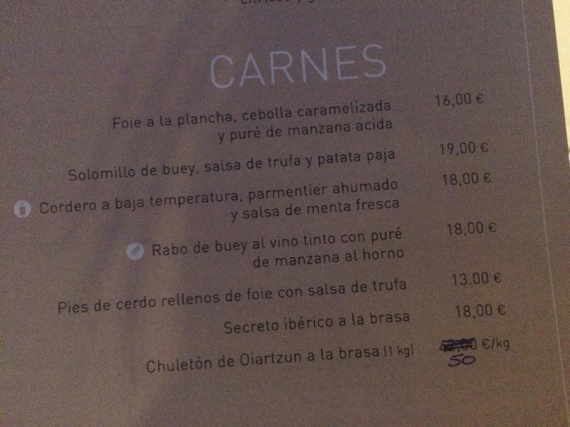 DOP Restaurante Vía augusta barcelona que se cuece en bcn (31)