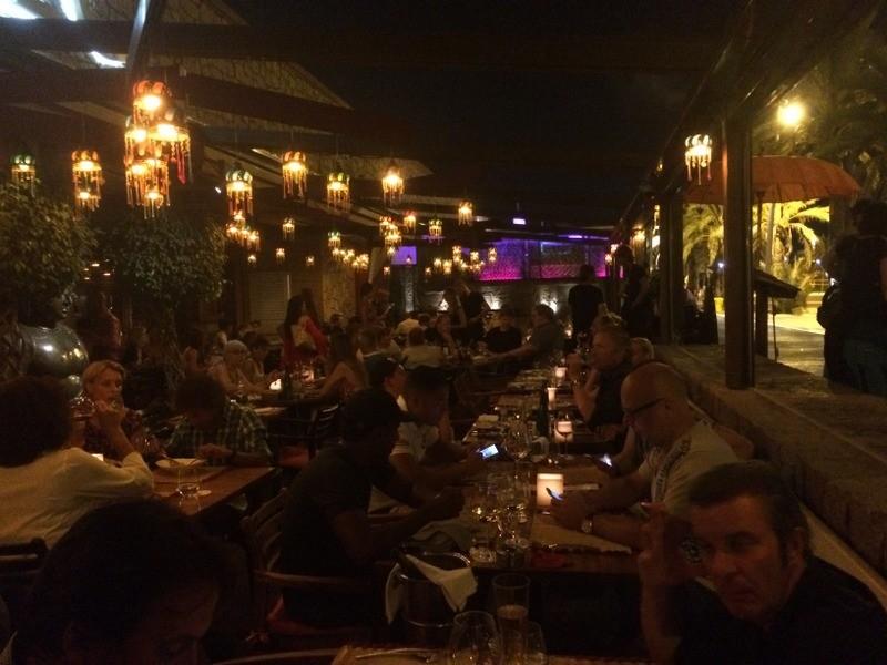 Restaurante CDLC barcelona que se cuece en bcn planes (21)