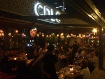 Restaurante CDLC barcelona que se cuece en bcn planes (24)