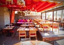 Restaurante CDLC barcelona que se cuece en bcn planes (40)