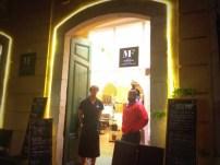 enoteca martin faixo cadaques restaurante que se cuece en bcn planes barcelona (31)