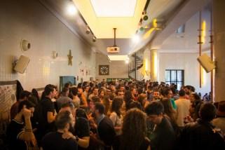 vermut solidario damm que se cuece en bcn planes barcelona (6)