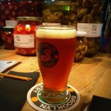 zythos beer barcelona cervezas que se cuece en bcn planes (20)