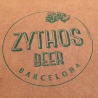 zythos beer barcelona cervezas que se cuece en bcn planes (25)