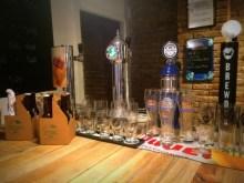 zythos beer barcelona cervezas que se cuece en bcn planes (29)