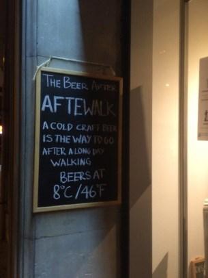 zythos beer barcelona cervezas que se cuece en bcn planes (3)