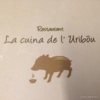 Restaurante la cuina uribou barcelona que se cuece en bcn donde comer (1)