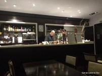 Restaurante la cuina uribou barcelona que se cuece en bcn donde comer (24)