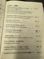 Restaurante la cuina uribou barcelona que se cuece en bcn donde comer (4)