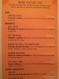 restaurante Thai gardens barcelona que se cuece en bcn donde comer (16)