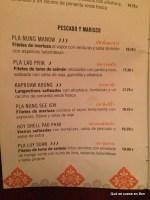 restaurante Thai gardens barcelona que se cuece en bcn donde comer (25)