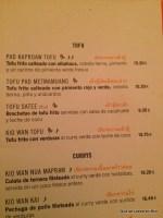 restaurante Thai gardens barcelona que se cuece en bcn donde comer (26)