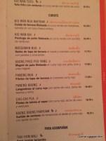 restaurante Thai gardens barcelona que se cuece en bcn donde comer (27)