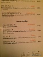 restaurante Thai gardens barcelona que se cuece en bcn donde comer (28)
