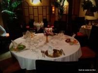 restaurante Thai gardens barcelona que se cuece en bcn donde comer (34)