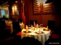 restaurante Thai gardens barcelona que se cuece en bcn donde comer (36)