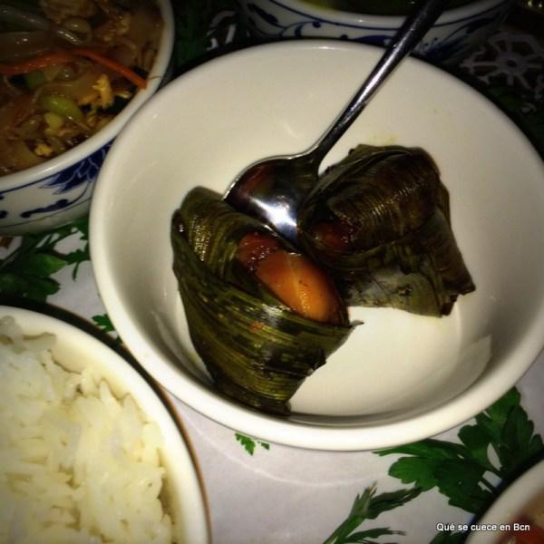 restaurante Thai gardens barcelona que se cuece en bcn donde comer (9)