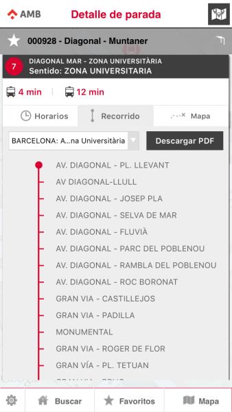 App AMBtempsbus que se cuece en bcn planes barcelona (4)