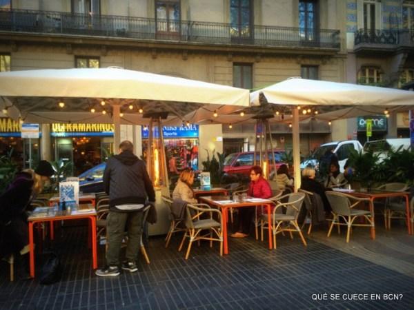 Nuevo Restaurante Ultramarinos Barcelona que se cuece en bcn (18)
