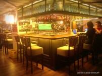 Nuevo Restaurante Ultramarinos Barcelona que se cuece en bcn (25)