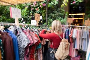 Palo Alto Market Noviembre que se cuece en bcn (18)