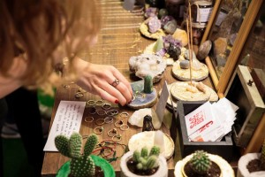 Palo Alto Market Noviembre que se cuece en bcn (20)