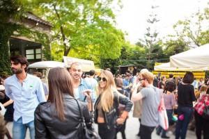 Palo Alto Market Noviembre que se cuece en bcn (22)