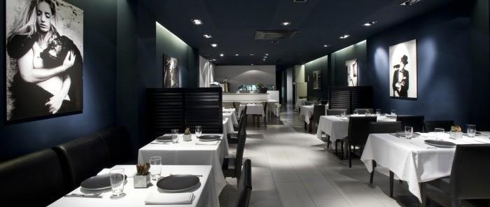 Restaurant lover week atrapalo que se cuece en bcn noviembre 2015 blau bcn
