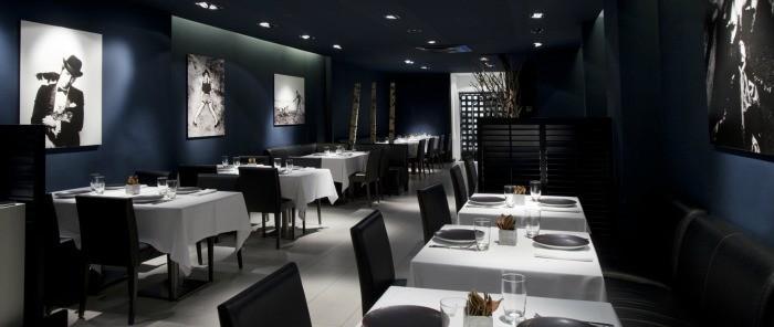 blau Restaurant lover week atrapalo que se cuece en bcn noviembre 2015 blau bcn