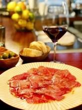 blau bcn restaurante que se cuece en bcn cenas grupos planes barcelona (1)