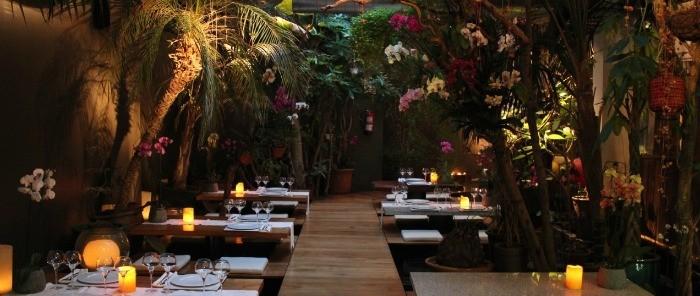 indochine Restaurant lover week atrapalo que se cuece en bcn noviembre 2015 (7)