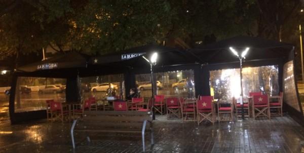 la burguesa que se cuece en bcn planes donde comer barcelona (1)
