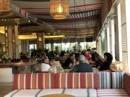 mana 75 restaurante que se cuece en bcn cenas grupos planes barcelona (13)